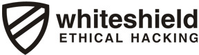 Whiteshield Ethical Hacking