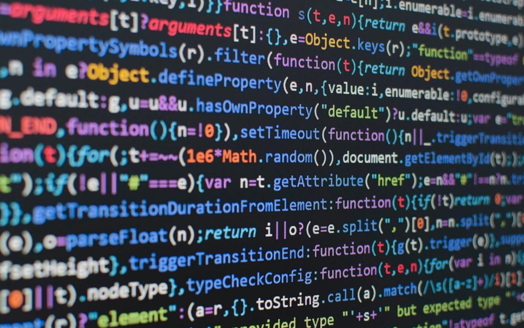 Kódelemzés: miért és mikor? Tényleg fontos?